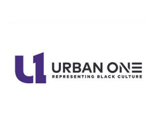 Urban One (UONE): Massively soars another +50%