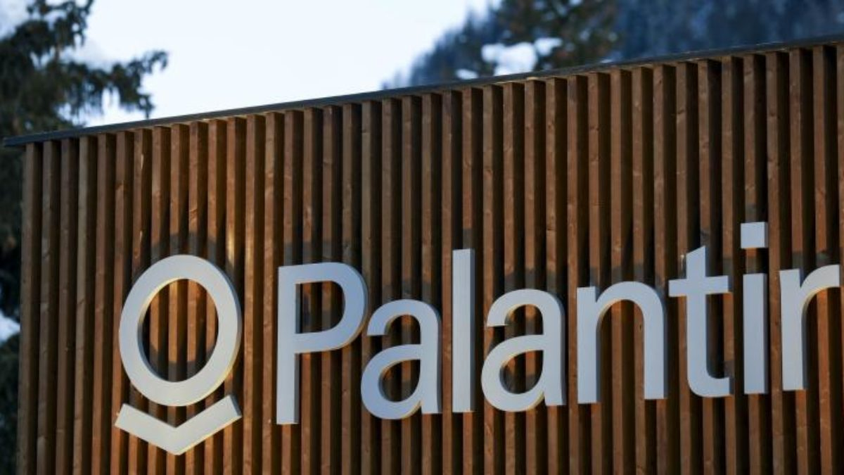 Palantir PLTR Sutter Rock Capital SSSS