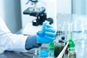 BioCryst (BCRX): Investors are bullish on upcoming FDA approval