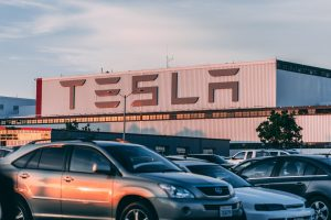 Tesla (TSLA): A brief overview of Battery Day
