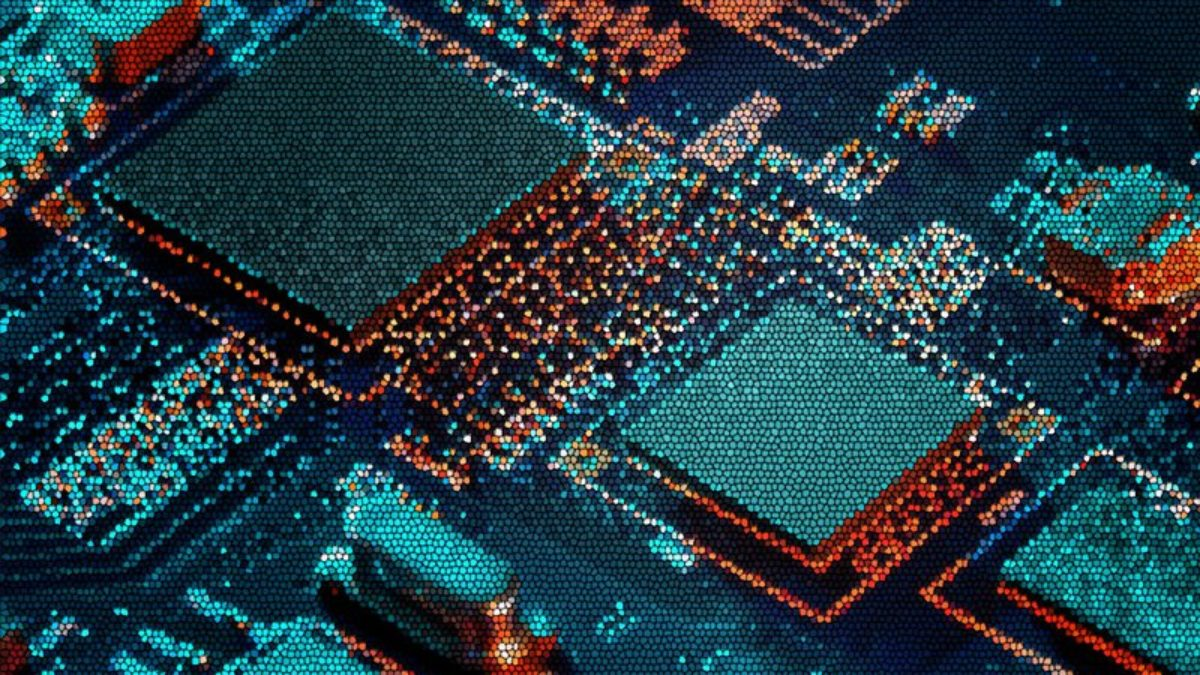 AMD buys out Xilinx for $35bln