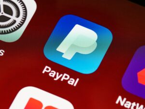 PayPal Holdings (PYPL) to enable buy, sell, hold of cryptocurrency in 2021