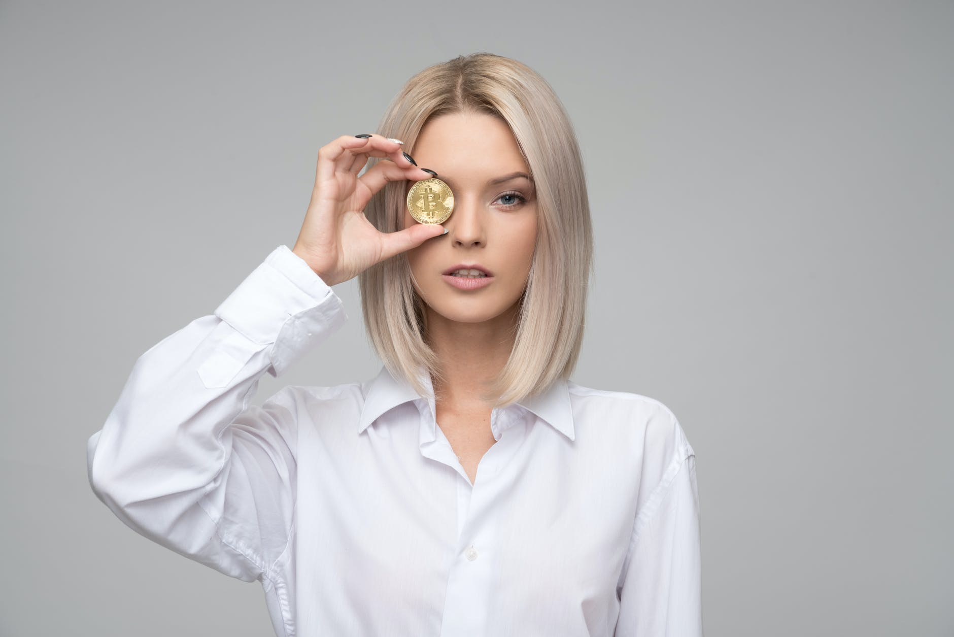 Bitcoin (BTC) expected to be decades best performing asset
