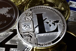 Ripple's XRP leads cryptocurrency boom