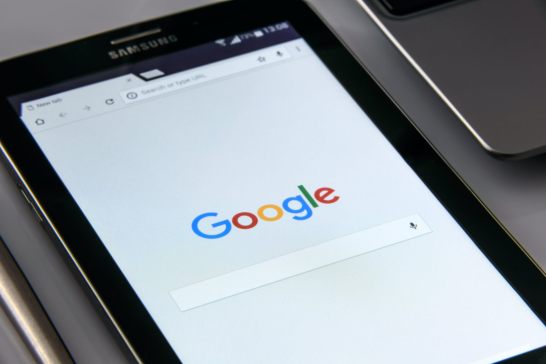 Alphabet's Google (GOOGL) will continue to lose in 2021