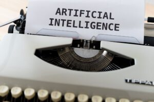 Artificial Intelligence Technologies (AITX) surges 120% on Fortune 500 deal