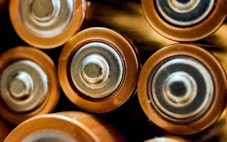 Indonesia Energy (INDO) strikes EV battery deal with LG Energy