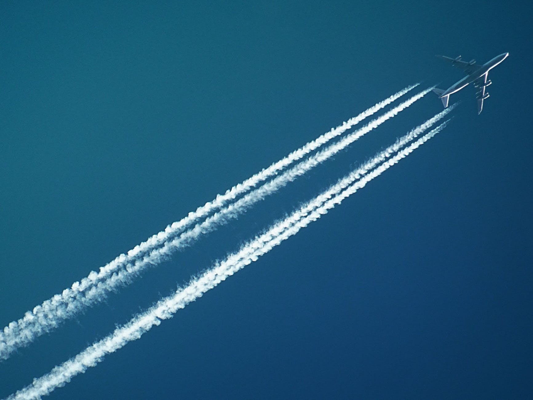 Why did AeroCentury (ACY) stock go up today?