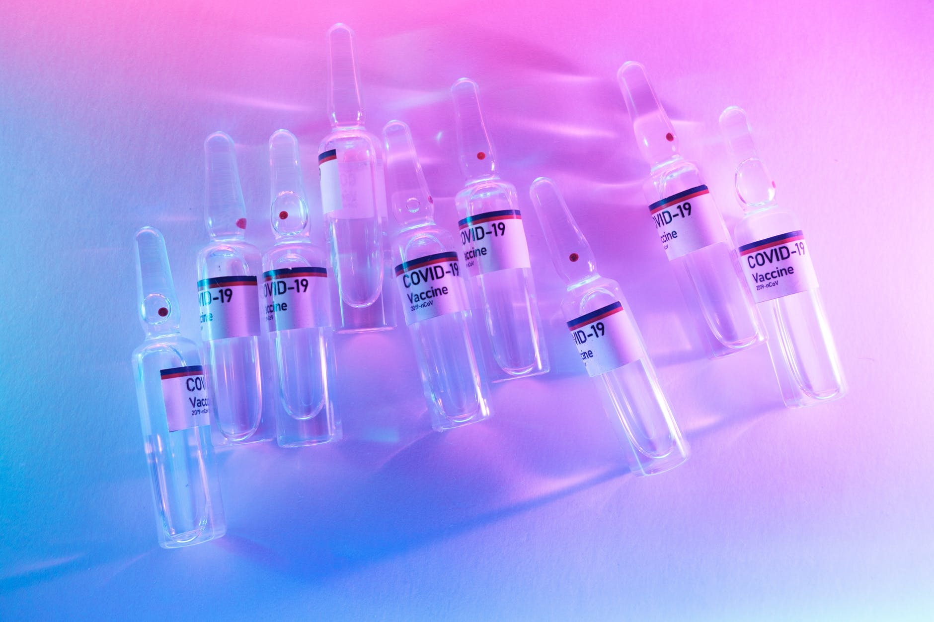 Atossa Therapeutics (ATOS) is developing a COVID-19 nasal spray, should you invest?